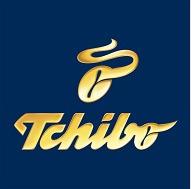 Tchibo Gewinnspiel